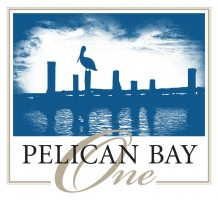 Pelican Bay One Shakes and Scallops